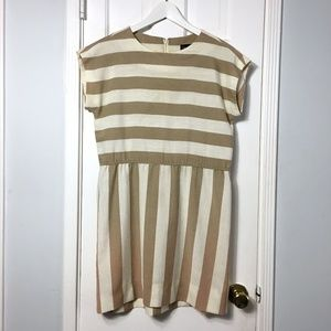 Vintage 60s Charles Alan mini dress